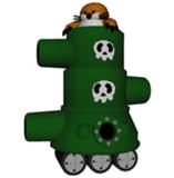 157px-Monty Tank