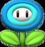 200px-NSMBW ice flower