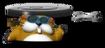 228px-250px-RockyWrench