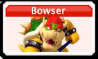 BowserMSM