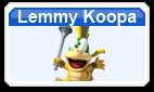 Lemmy Koopa MSMWU