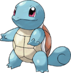 007Squirtle