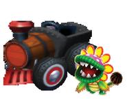 DinoPiranhaBKSM5