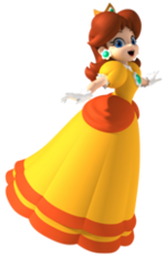 155px-4.Daisy