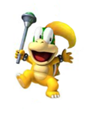 93px-Dragonia Koopa Sports Artwork