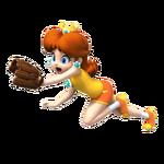 Daisy MSS