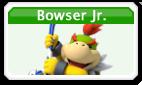 BowserJr.MSM