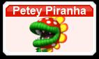 Petey Piranha MSMWU