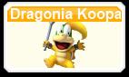Dragonia Koopa MSMWU