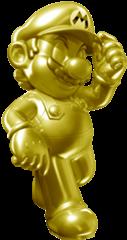 127px-Golden Mario Statues SM3DW