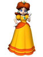 20090713235308!Daisy1