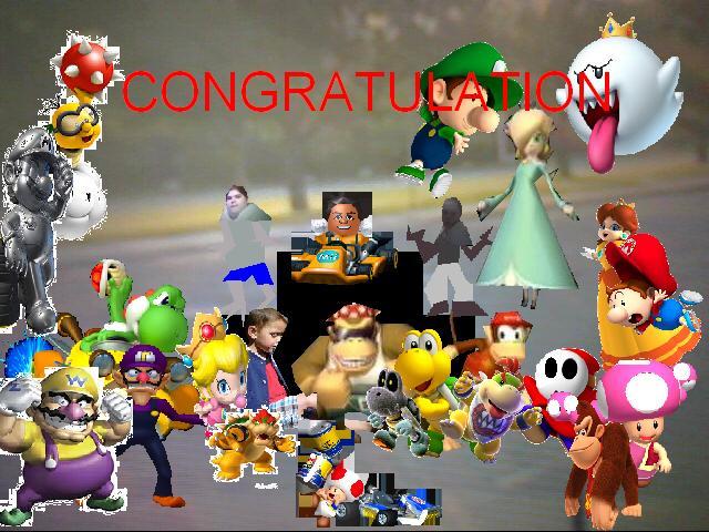 File:BKSM Congratulation Screen.jpg