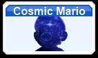 Cosmic Mario MSMWU