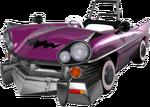 250px-Wario car