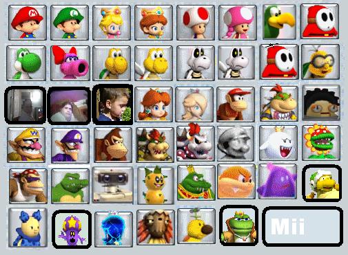File:BKSM3 Character Select Screen.png