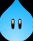 Bubble Drop SMN