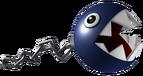 Chainchomp