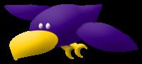 200px-CrowberOmega