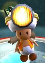ToadBC