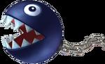 1000px-Chain Chomp MKW2!!
