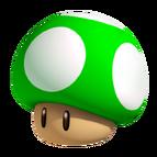 600px-3D 1-Up Mushroom Artwork
