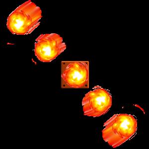 300px-FireBar