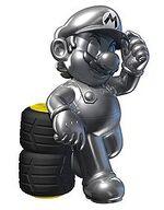 200px-MetalMario MK7