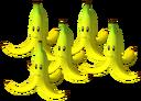 1000px-Banana Bunch Image