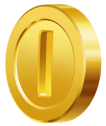 200px-CoinSM3DL