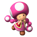 240px-MP7 Toadette