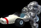 185px-MKPC Metal Mario