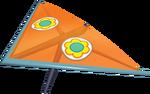 MK7 Daisy-Super Glider