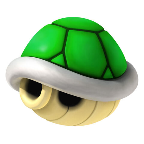 File:Green Shell.jpg