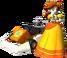 MKDS Daisy
