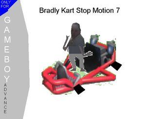 BKSM7 Box