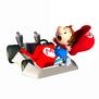 Baby Mario Artwork 2