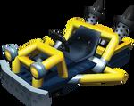 MK7 Bolt Buggy