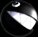 131px-Chomp Head NSMBDIY