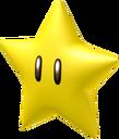 1000px-StarFlip