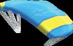 Parafoil - Mk7