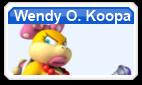 Wendy O. Koopa MSMWU