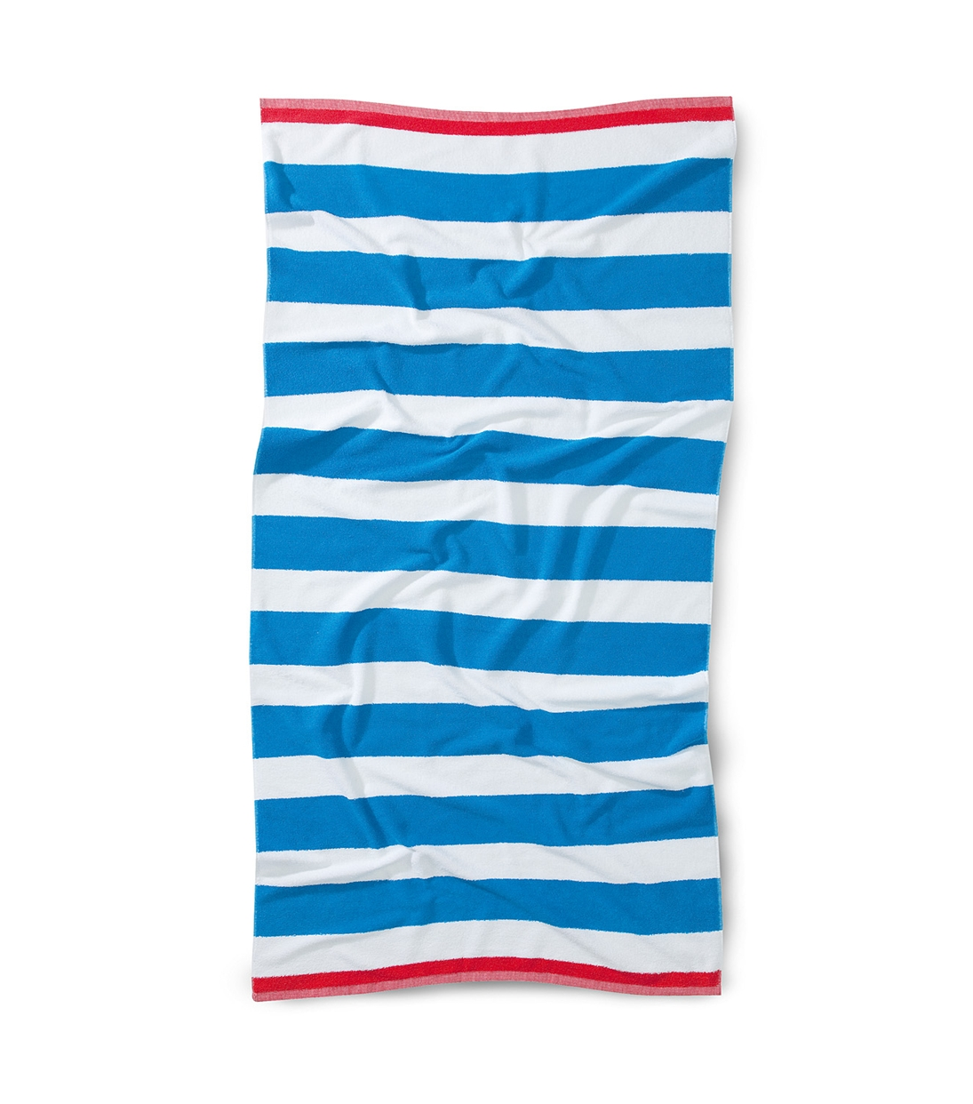 beach towels on the beach. Beach Towel Towels On The