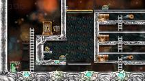 Screenshot-Level-6-6