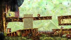 Screenshot-Level-5-3