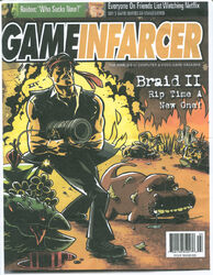 Game-Infarcer-Braid-II