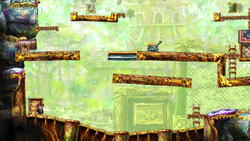 Screenshot-Level-5-4