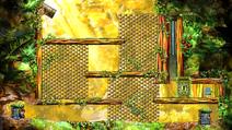 Screenshot-Level-3-2