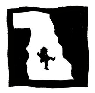 2-4: Leap of Faith | Braid Wiki | FANDOM powered by Wikia