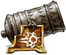 Cannon-f