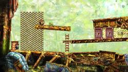 Screenshot-Level-5-7
